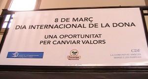 10marçdones_laformiga